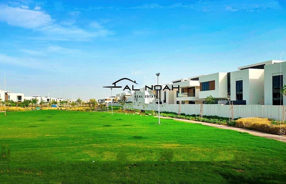 2 PRIME PRICE OFFER! Stunning Landscape! Spacious 5BR   Prestigious Community!