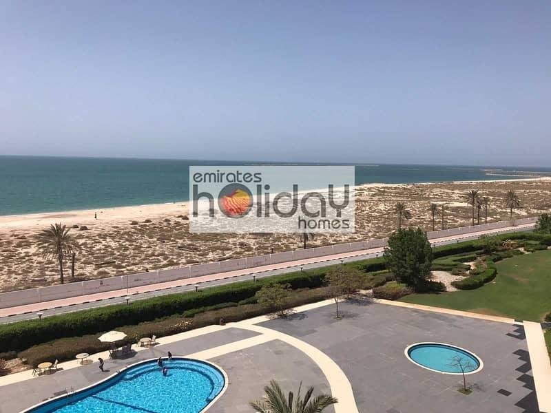 شقة في شقق الحمراء فيليج مارينا قرية الحمراء 24000 درهم - 5361949