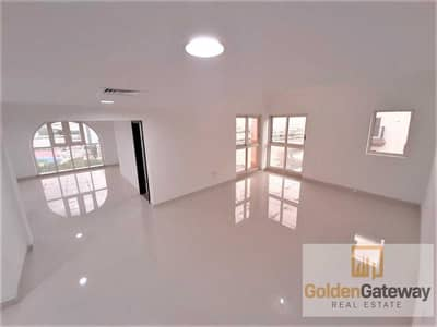 3 Bedroom Apartment for Sale in Dubai Sports City, Dubai - Brand New Duplex 3 Bedroom Bright  Partial Golf View