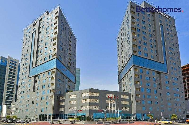 19 Investor Deal   High ROI   Vacant   Furnished