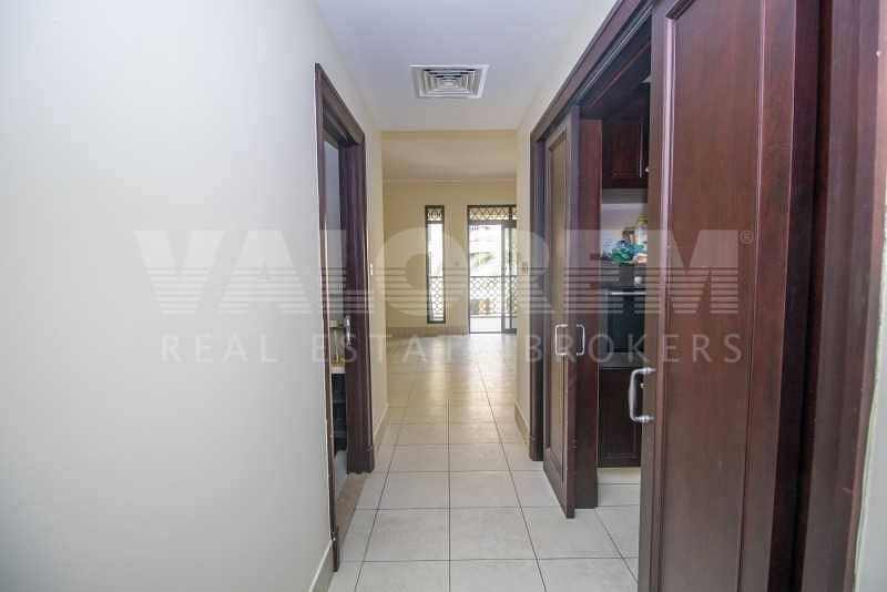 2 READY TO UPGRADE   VACANT   INVESTORS DEAL