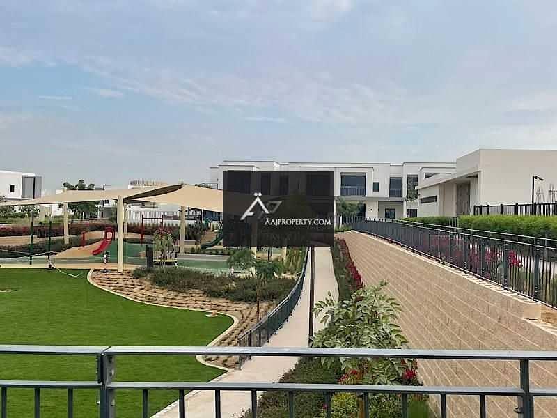 فیلا في ميبل في دبي هيلز استيت 1 ميبل في دبي هيلز استيت دبي هيلز استيت 5 غرف 210000 درهم - 5362960