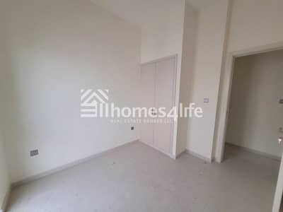 3 Bedroom Townhouse for Rent in DAMAC Hills 2 (Akoya Oxygen), Dubai - Ready To Move B&B Community View price60k