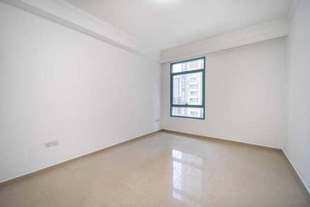 2 Bedroom Apartment for Rent in Dubai Marina, Dubai - Sea View | Spacious | Brand New