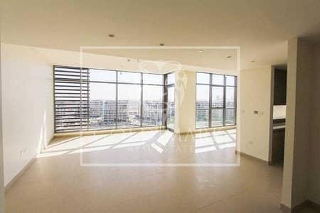 3 Bedroom Flat for Sale in Dubai Hills Estate, Dubai - Complete Park View | Brand New | Corner Layout