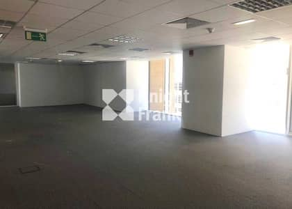 Office for Rent in Sheikh Zayed Road, Dubai - Next To Metro Station | Sheikh Zayed Road