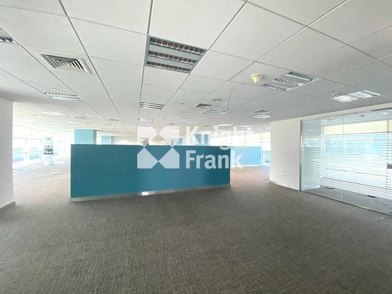 2 Dubai Digital Park | Freezone Offices to Lease