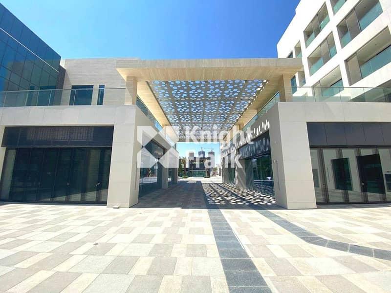 2 Dubai Digital Park   DSO   Office to Lease