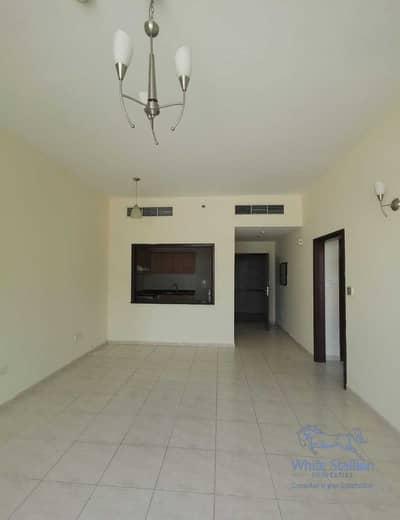 فلیٹ 1 غرفة نوم للايجار في واحة دبي للسيليكون، دبي - 26K + 4 CHQS + 1BHK + WARDROBES