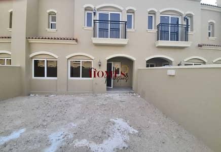 تاون هاوس 3 غرف نوم للبيع في سيرينا، دبي - تاون هاوس في كاسا دورا سيرينا 3 غرف 1700000 درهم - 5345451