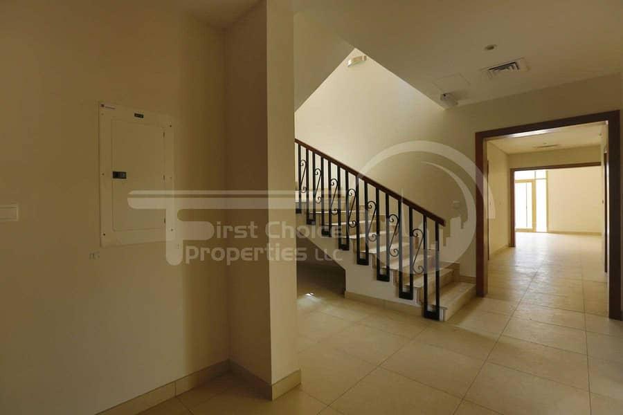 2 Prestigious Area  Modified Villa with Pool