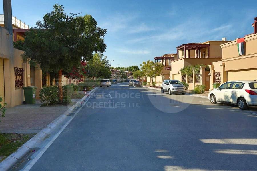 10 Prestigious Area  Modified Villa with Pool