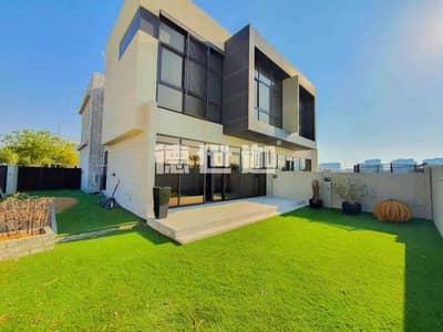 3 Bedroom Villa for Sale in DAMAC Hills, Dubai - Spacious / 3BR+Maid Villa / With Garden