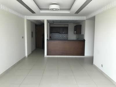 شقة 2 غرفة نوم للايجار في الوصل، دبي - شقة في دار وصل الوصل 2 غرف 96399 درهم - 5363254