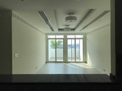 شقة 2 غرفة نوم للايجار في الوصل، دبي - شقة في دار وصل الوصل 2 غرف 99399 درهم - 5363252