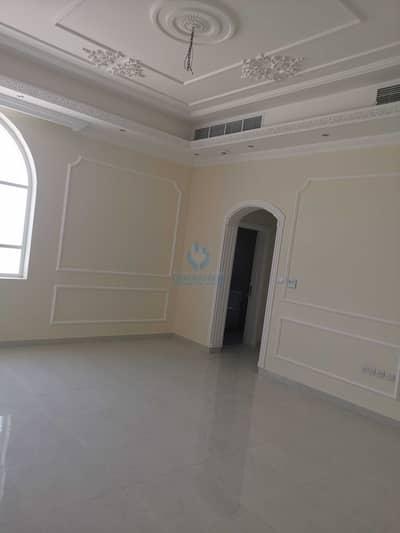 فیلا 6 غرف نوم للايجار في عشارج، العین - Nice beauty villa for rent in Asharej