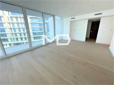 شقة 2 غرفة نوم للبيع في جزيرة السعديات، أبوظبي - 2 Beds | Maids Room | Direct Access to Soul  Beach