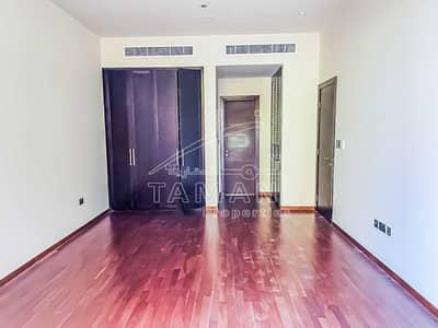 1 Bedroom Flat for Rent in Palm Jumeirah, Dubai - Luxurious 1 B/R | Sapphire | Palm Jumeriah