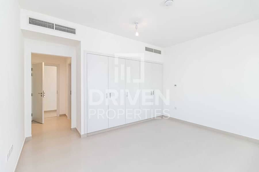 2 Type 4 | Corner | Well-managed Townhouse