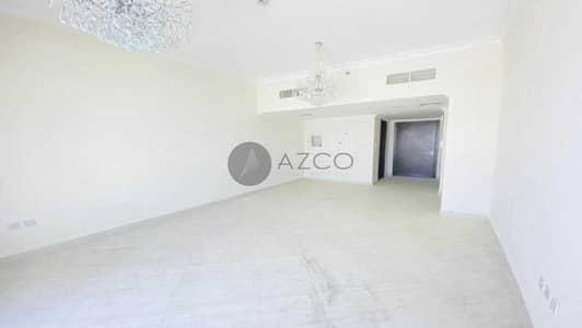 شقة 1 غرفة نوم للبيع في أرجان، دبي - استرخ براحة | تصميم فريد | جودة عالية