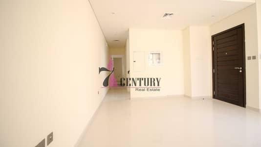 فیلا 3 غرف نوم للبيع في (أكويا أكسجين) داماك هيلز 2، دبي - For Sale   Spacious Villa Akoya Oxygen   Corner Villa