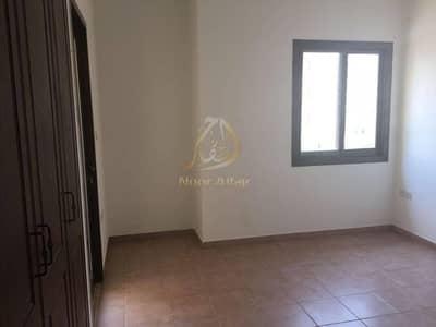 Best Location 2 Bedroom in Ghoroob Mirdif