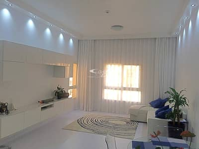 1 Bedroom Flat for Rent in Remraam, Dubai - Beautiful one bedroom in Al Ramth Remraam