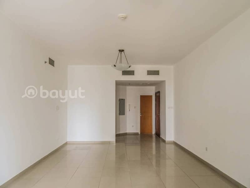 2 3 Bed+Maid + Attached Baths + Full Lake View on High and Low Floors In Family Building
