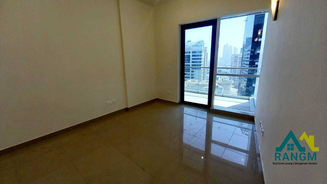 2 Brand 1BR+ Parking With Balcony And No Commission