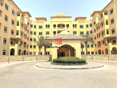 2 Bedroom Apartment for Rent in Dubai Festival City, Dubai - No Commission   1 Month Free   Free Maintenance