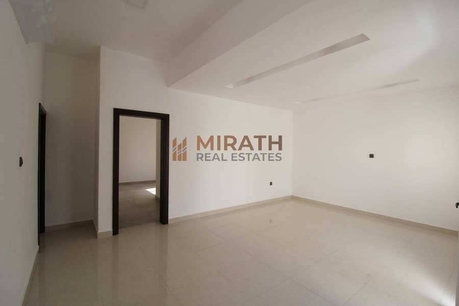 2 Single Storey Independent Villa with Study Room