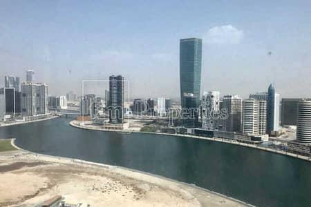 مکتب  للبيع في النهدة، دبي - DESIGN YOUR OWN OFFICE | LOW CHARGE | PRIME AREA