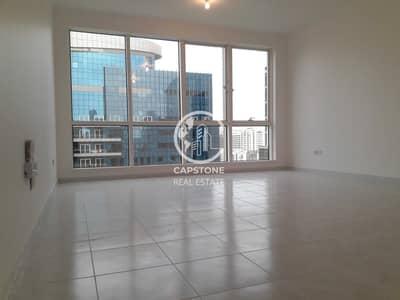 2 Bedroom Apartment for Rent in Hamdan Street, Abu Dhabi - 2BHK SPACIOUS GOOD LOOKING MAIDS ROOM