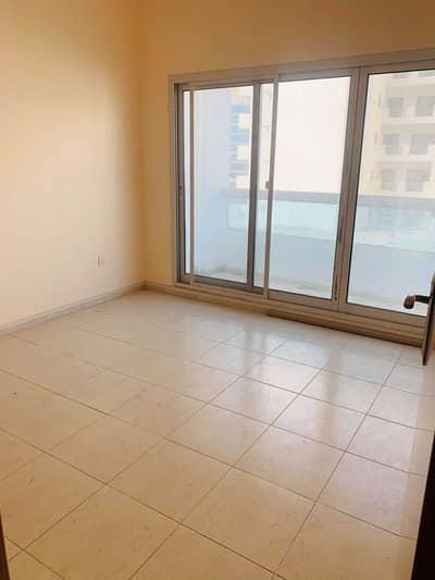 فلیٹ 2 غرفة نوم للايجار في واحة دبي للسيليكون، دبي - شقة في أكسيس 7 (مبنى شيخ ناصر) أكسيس ريزيدنس واحة دبي للسيليكون 2 غرف 46000 درهم - 5364123