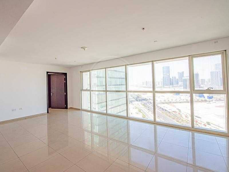 4 Cheques | Absolutely amazing deal | High floor