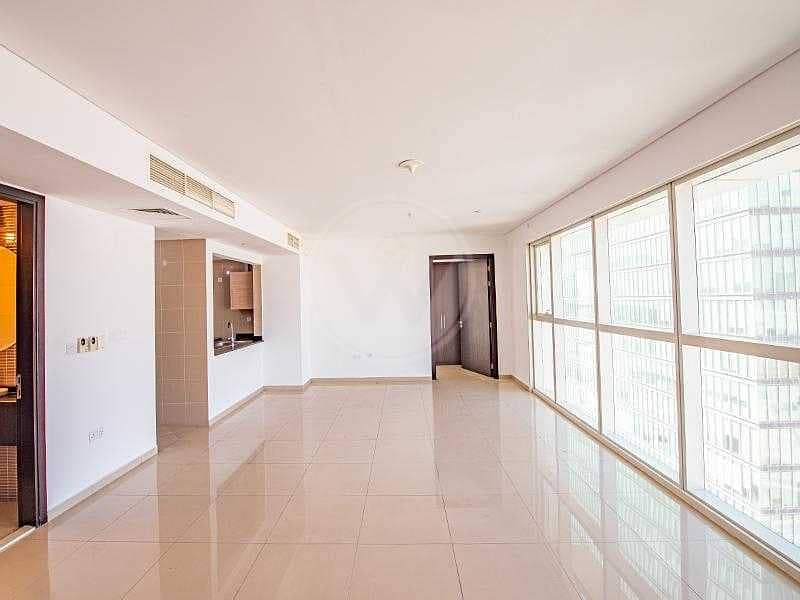 2 4 Cheques | Absolutely amazing deal | High floor