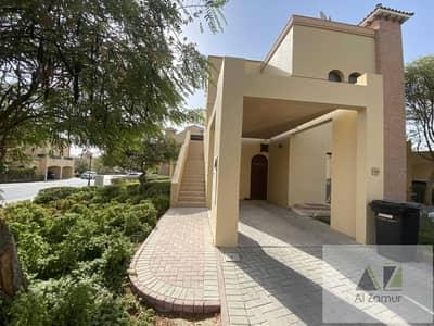 2 Bedroom Villa for Rent in Mirdif, Dubai - 2Bedroom Villa (first floor)+Garden views (contact for best deals)