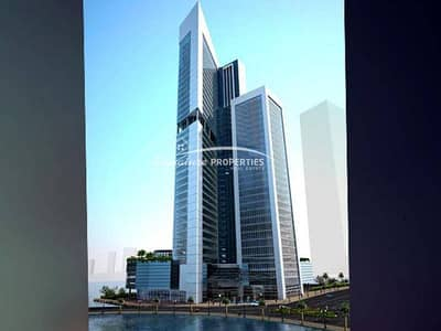 Fitted Office For sale  Burlington Tower