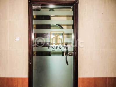 1 Bedroom Flat for Rent in Mohammed Bin Zayed City, Abu Dhabi - RESIDENTIAL MEZZANINE BIG SIZE GOOD FOR FAMILY