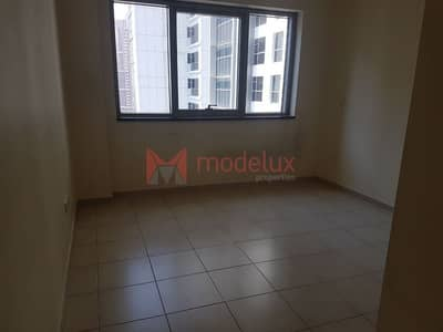 Large 3 BR Apt For Rent | Executive Tower C
