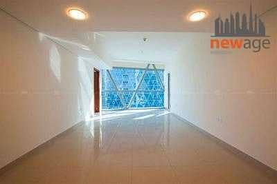 VACANT ONE BEDROOM LARGE SIZE TOWER A