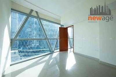 2 VACANT ONE BEDROOM LARGE SIZE TOWER A