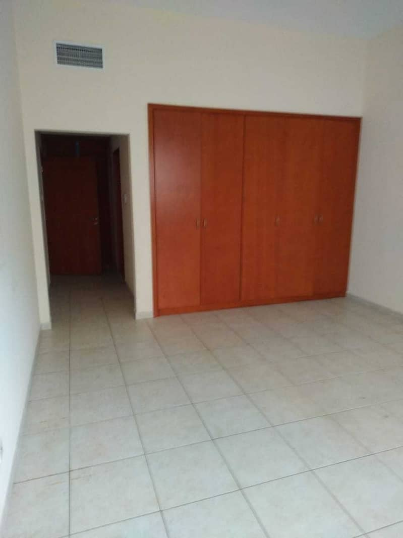 Two bedroom apartment in DIP Green Community