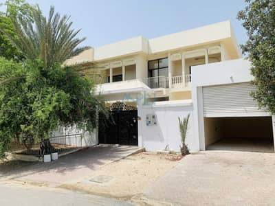 6 Bedroom Villa for Sale in Umm Suqeim, Dubai - Only GCC | Two Villas compound | Spacious Villa l For Sale
