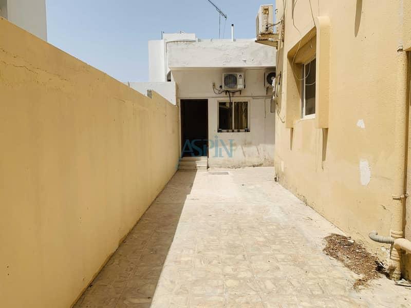 12 Only GCC   Two Villas compound   Spacious Villa l For Sale