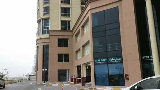 Studio for Sale in Dubai Production City (IMPZ), Dubai - For Sale |  Spacious Studio  Apartment| Lago Vista C