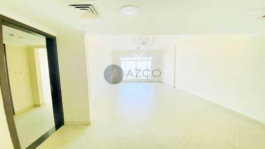 شقة 1 غرفة نوم للبيع في أرجان، دبي - جودة عالية | مطبخ مجهز بالكامل | افضل سعر