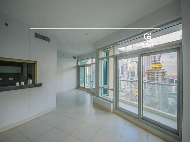 2 AMAZING VIEW | SPACIOUS TWO BED | WELL MAINTAINED