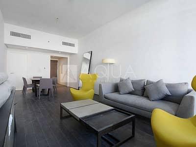فلیٹ 1 غرفة نوم للبيع في الصفوح، دبي - Huge Living Room | Biggest Bedroom | Balcony