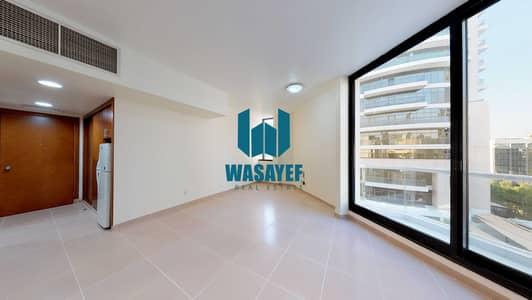استوديو  للايجار في بر دبي، دبي - Golden Sands Studio Apartment | Bills Included